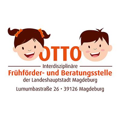 OTTO_Frühförder- und Beratungsstelle
