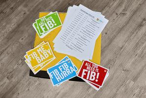 FIB_Veranstaltungen_Postkarten